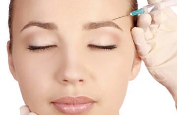 Что такое мезотерапия лица Сколько нужно процедур для устранения проблем с кожей