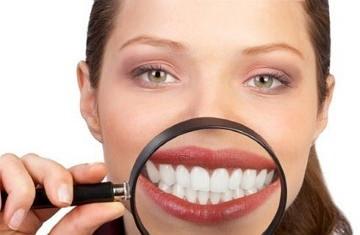 Укрепление эмали зубов в домашних условиях