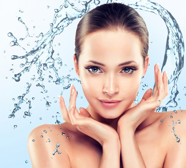 Важные факты о гиалуроновой кислоте в косметологии
