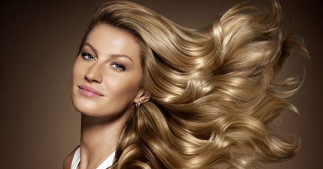 Маска для волос облепиховое масло