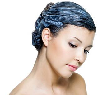 Как лечить волосы от выпадения в домашних условиях
