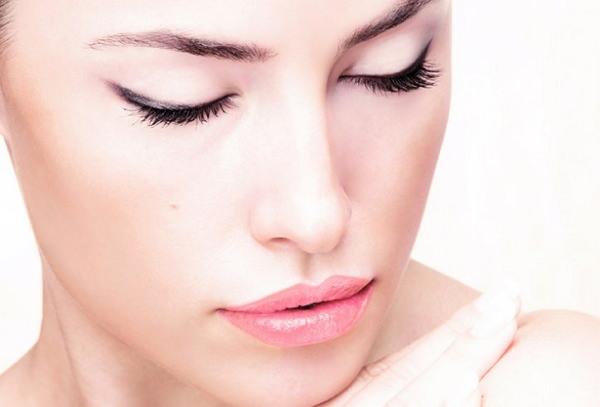 Липофилинг лица: показания, эффективность