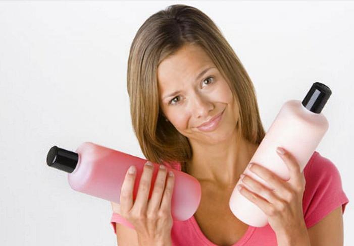 Шампунь для объема волос - рейтинг самых эффективных профессиональных и для домашнего использования
