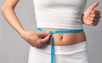 Формула стройности или как рассчитать идеальную массу тела?